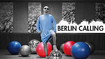 Berlin Calling (2008)