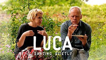 Dancing Quietly (2016)