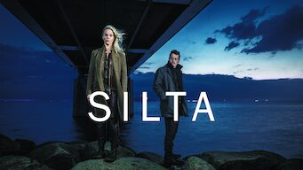 Silta (2015)