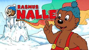 Rasmus Nalle (1999)