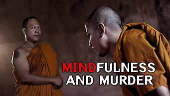 Mindfulness ja murhaaminen (2011)