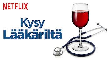Kysy lääkäriltä (2017)
