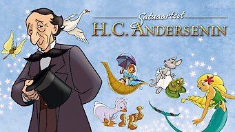 H.C. Andersenin satuaarteet (2004)