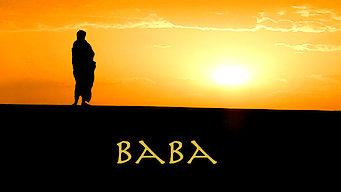 Baba (2014)