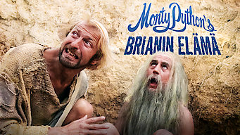 Monty Python: Brianin elämä (1979)