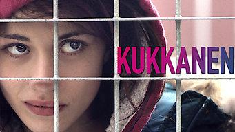 Kukkanen (2016)