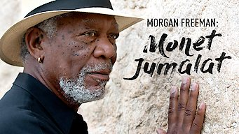 Morgan Freeman: Monet jumalat (2017)