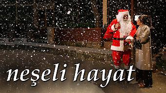 Hilpeää joulua! (2009)