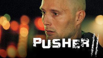 Pusher 2 (2004)