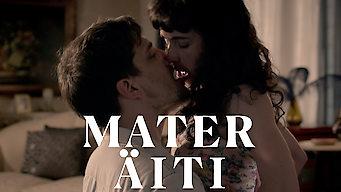 Mater – Äiti (2017)