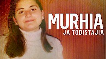 Murhia ja todistajia (2013)