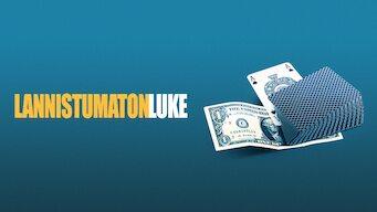 Lannistumaton Luke (1967)