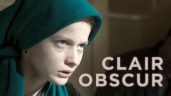 Clair Obscur (2016)