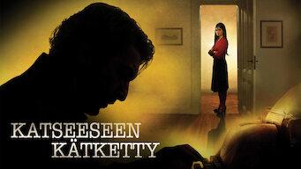 Katseeseen kätketty (2009)