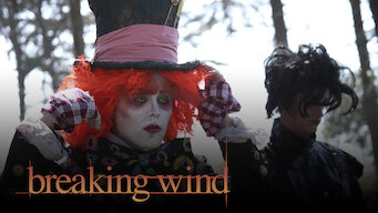 Breaking Wind (2011)