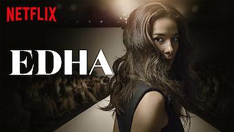 Edha (2018)