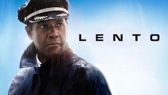 Lento (2012)
