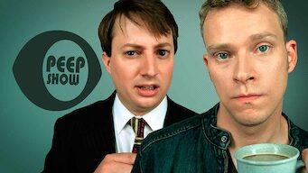 Peep Show (2005)