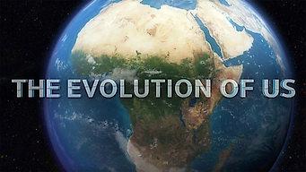 Ihmisen evoluutio (2016)
