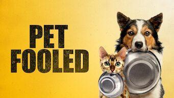 Pet Fooled (2017)