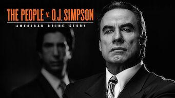 American Crime Story (2018)
