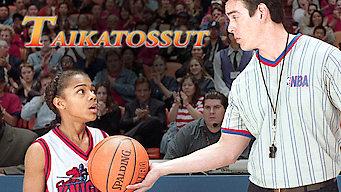 Taikatossut (2002)