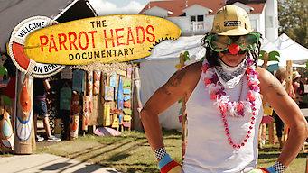 Parrot Heads (2016)