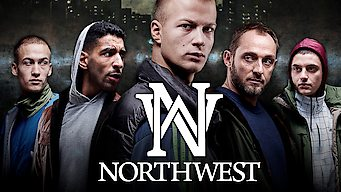 Northwest (2013)