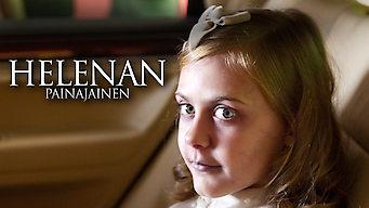 Helenan painajainen (2012)