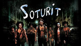 Soturit (1979)