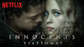 The Innocents – Viattomat (2018)