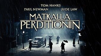 Matkalla Perditioniin (2002)