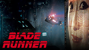 Blade Runner: Theatrical Cut (1982)