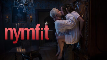 Nymfit (2013)
