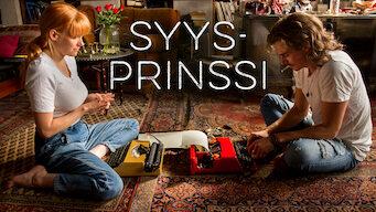 Syysprinssi (2016)