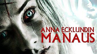 Anna Ecklundin Manaus (2016)