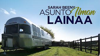 Sarah Beeny: Asunto ilman lainaa (2018)