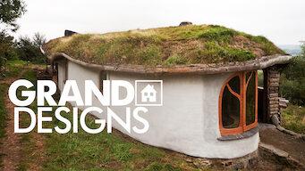 Grand Designs (2014)
