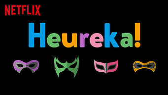 Heureka! (2018)