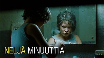 Neljä minuuttia (2006)
