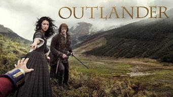 Outlander – Matkantekijä (2017)