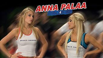 Anna palaa 4 (2007)