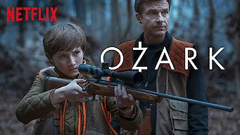 Ozark (2018)