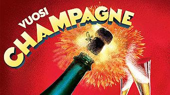 Vuosi Champagne (2014)