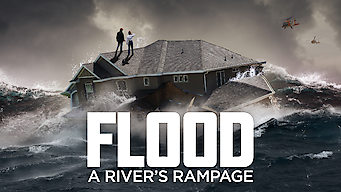 Flood: A River's Rampage (1998)