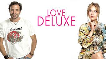 Love Deluxe (2013)