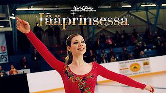 Jääprinsessa (2005)