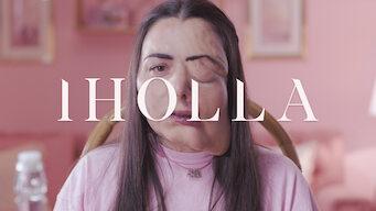 Iholla (2017)