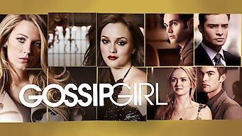 Gossip Girl (2012)