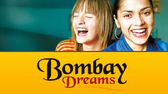 Bombay Dreams (2004)